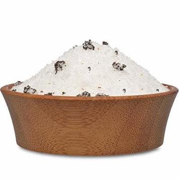 Italian Black Truffle Salt Fine Grain (1 lb)