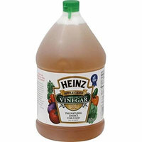 Heinz Apple Cider Vinegar (1 Gallon)