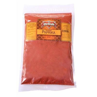 Gourmet Spices by Its Delish (Smoked Paprika, 2 lbs)