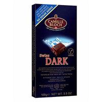Torino Swiss Dark Sugar Free Chocolate - Pack of 6