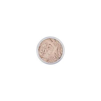 4c Foundation - 5 grams - Powder