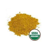 Organic Curry Powder Pouch