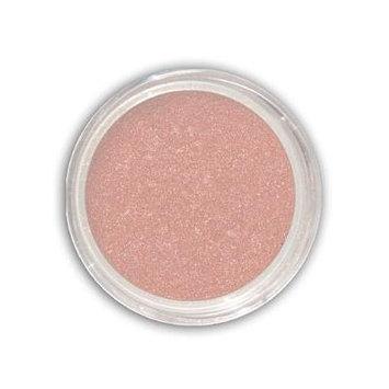 Mineral Hygienics Blush Sweet Pea 28g