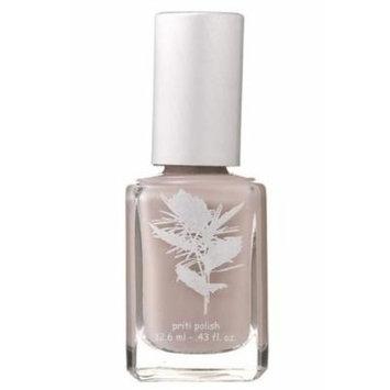 Priti NYC Nail Polish Ginger Snap Orchid #541 Non Toxic