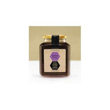 Apivita Honey Heather 430gr