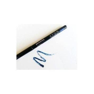 3 x Avon Glimmerstick Eyeliner in Starry Night Blue