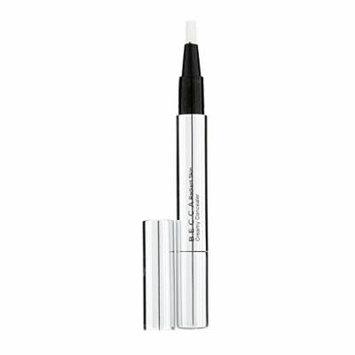 Becca Radiant Skin Creamy Concealer - # Praline 1.5ml/0.05oz by Becca Cosmetics