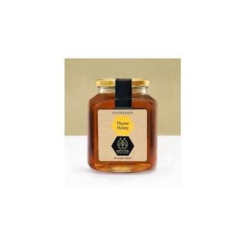 Apivita Honey Thyme 430gr