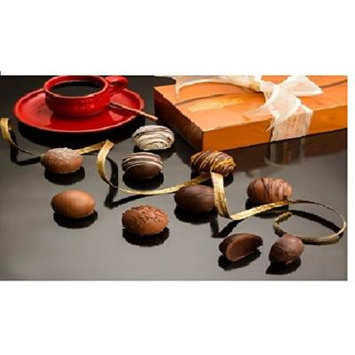Rocky Mountain Chocolate Factory Gourmet Truffle Assortment