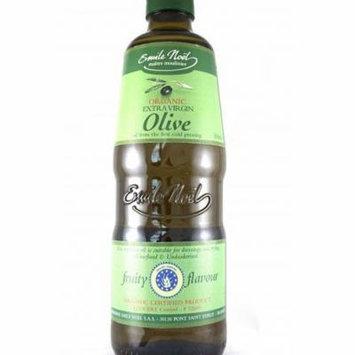 Emile Noel - Org EV Fruity Olive Oil | 500ml