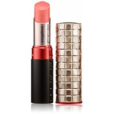 Shiseido Maquillage Dramatic Rouge
