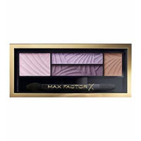 Max Factor Smokey Eye Drama Kit - Luxe Lilacs