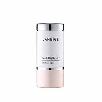 LANEIGE Brush Highlighter Pink Beam
