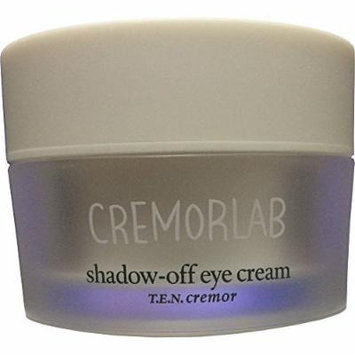 Cremorlab Shadow Off Eye Cream 15ml
