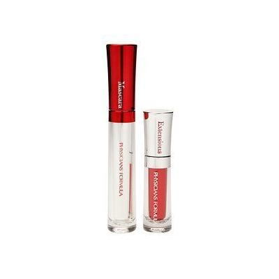 Physicians Formula Eye Booster Instant Lash Extension Kit, Ultra Black 1 pack by AB