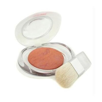 Luminys Velvety Baked Blush # 04 - Pupa - Cheek - Luminys Velvety Baked Blush - 3.5g/0.12oz by PUPA MILANO