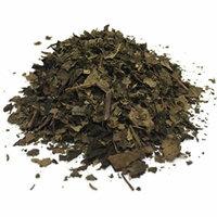 Best Botanicals Black Walnut Leaf Cut 16 oz.