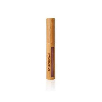 Eminence Organics Plum Kiss Lip-Gloss .17 oz
