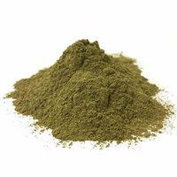 Best Botanicals Organic Thyme Leaf Powder 16 oz.