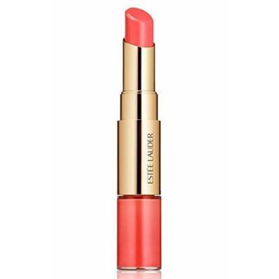 Estée Lauder Bronze Goddess Summer Glow Lip & Cheek