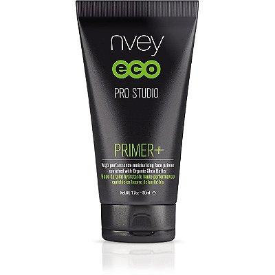 Facial Primer by Nvey Eco