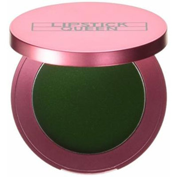 Lipstick Queen Frog Prince Blush for Women, 0.07 Ounce