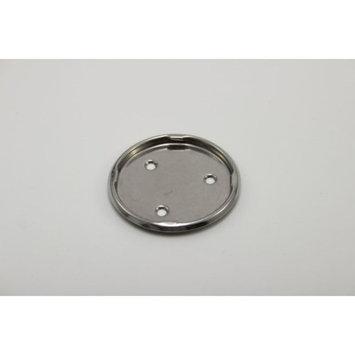 Electrolux W10191926 Whirlpool Mixer Cap-Bowl Screw OEM W10191926