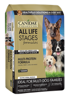 Canidae Pet Foods CD01044 Canidae All Life Stages 44 Lb