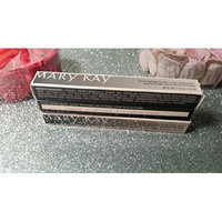 Mary Kay Facial Highlighting Pen Shade 1