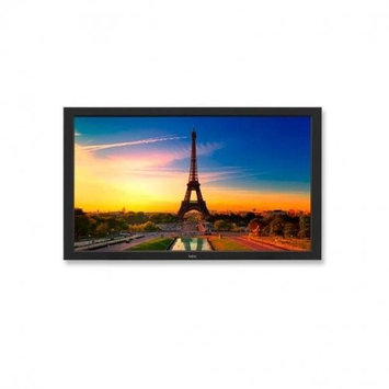 NEC Display V551 Digital Signage Display
