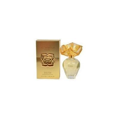 Bcbg Bon Chic By Max Azria 3.4 Oz Eau De Parfum Spray for Women by Vetrarian