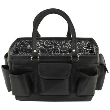 Everything Mary Large Deluxe Organizer