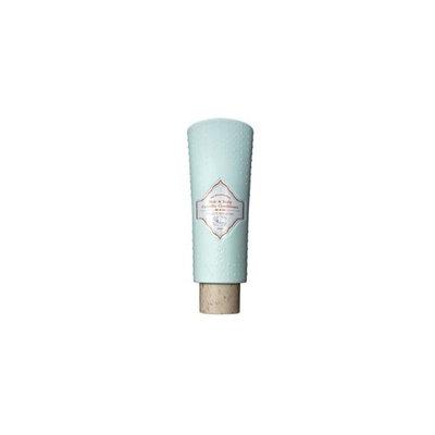 DS Secret DSSHSCCD Hair & Scalp Camellia Conditioner for Dry Hair