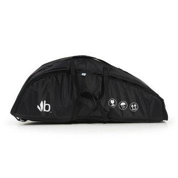 Bumbleride Travel Bag for Indie, Black