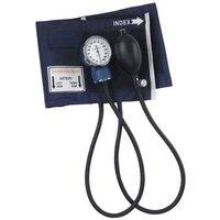 MABIS 09-149-015 Aneroid Sphygmomanometer, Child, Arm
