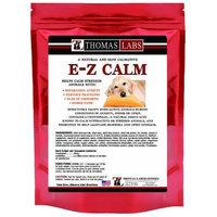 Thomas Labs EZ Calm Powder (8 oz)