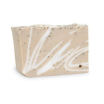 Primal Elements Soap Loaf, Cafe Au Lait, 5-Pound Cellophane