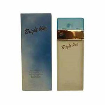 Eurolux ZZWEFBRIGHTBLUE34EDT Bright Blue Women Inspired by Dolce & Gabbana Light Blue