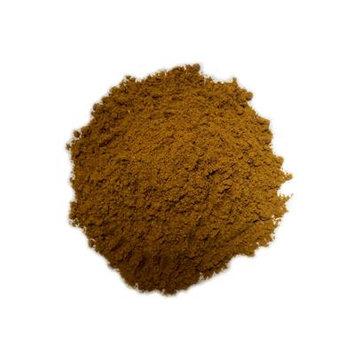 Madras Style Curry Powder