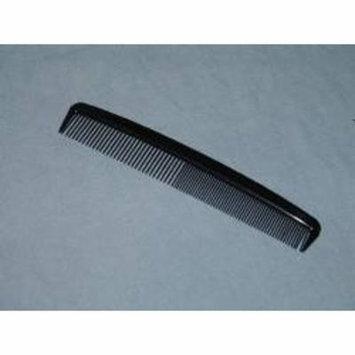 Comb 7