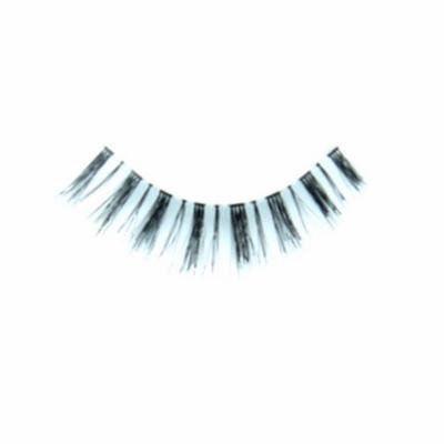 (3 Pack) CHERRY BLOSSOM False Eyelashes 2 - CBFLWSP