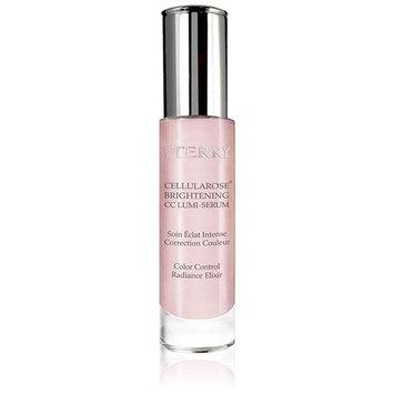 By Terry Cellularose Brightening CC Lumi-Serum-Rose Elixir