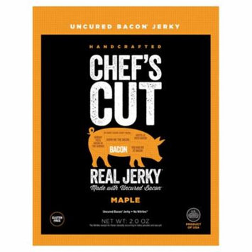 RSJ Ventures Chefs Cut Jerky, 2 oz