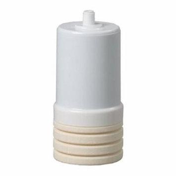 3M Aqua-Pure Under Sink Full Flow Replacement Water Filter Cartridge for AP217, AP200, AP217, 5578604