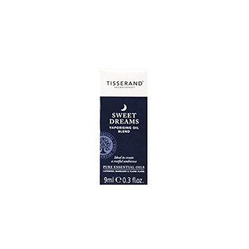 Tisserand Sweet Dreams Vaporising Oil 9ml - (Pack of 2)