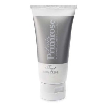 Lady Primrose Tryst Body Cream Tube 3oz