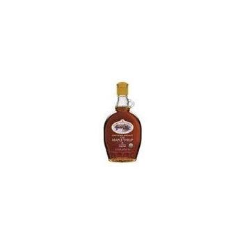 Shady Maple Farms Maple Syrup Og Gr A Dk Gl 12.70-Ounce - Pack Of 1
