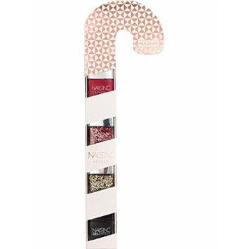 Nails inc Candy Cane Gift Set