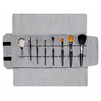 VINCENT LONGO Artistry Brush Collection 10 Piece Kit