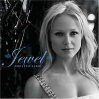Jewel Perfectly Clear